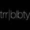 trr|blbty – etwas ist merkwürdig